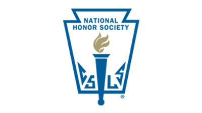 Nhs Personal Essay - Research Papers - Ktownhornet12