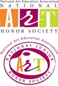 Leadership and service essay honor society